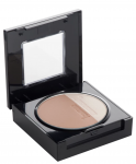 MAYBELLINE MASTER SCULPT CONTOUR KIT PALETA DO KONTUROWANIA 01