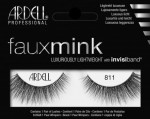 ARDELL FAUX MINK 811