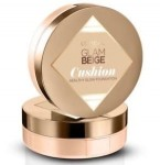 LOREAL GLAM BEIGE CUSHION PODKŁAD 20 LIGHT