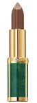 LOREAL BALMAIN COLOR RICHE POMADKA GLAMAZONE 648