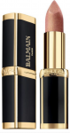LOREAL BALMAIN COLOR RICHE POMADKA CONFIDENCE 356