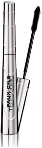 LOREAL TUSZ TELESCOPIC FALSE LASH MAGNETIC BLACK