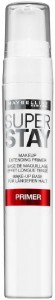 MAYBELLINE SUPERSTAY 24HR BAZA 20ML