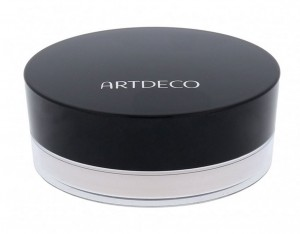 ARTDECO PUDER UTRWALAJĄCY FIXING POWDER BOX 10G