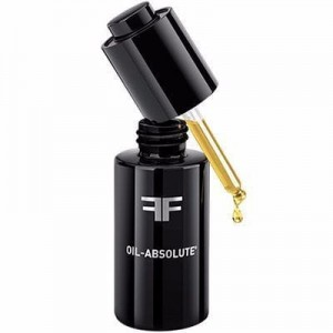 FILORGA OIL-ABSOLUTE ULTIMATE ANTI-AGING OIL-SERUM- ODMŁADZAJĄCY ELIKSIR  30 ML
