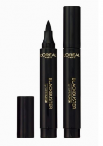 LOREAL PARIS SUPER LINER BLACKBUSTER
