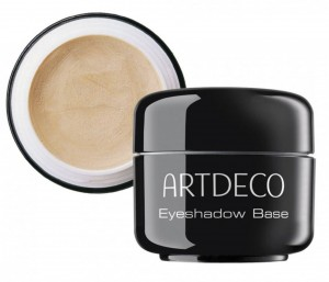 ARTDECO BAZA POD CIENIE EYESHADOW BASE 5 ML