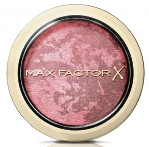 MAX FACTOR RÓŻ CREME PUFF BLUSH GORGEOUS BERRIES 30