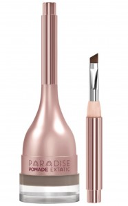 LOREAL PARADISE BROW ARTIST POMADA DO BRWI 101 LIGHT BLONDE