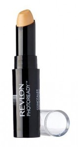 REVLON PHOTOREADY KOREKTOR W SZTYFCIE 002 LIGHT