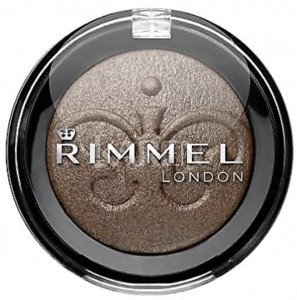RIMMEL MAGNIFEYES MONO EYE SHADOW CIEŃ DO POWIEK 003 TAUPE MAGNIFICENCE 1,84G