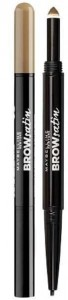 MAYBELLINE KREDKA DO BRWI BROW SATIN DARK BLONDE