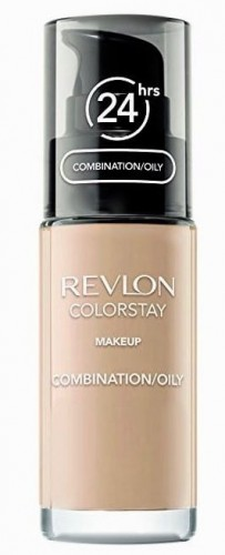 Revlon Colorstay Combination Oily1#.jpg